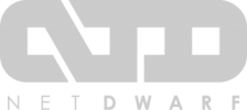 NETDWARF